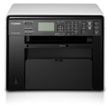 gambar printer-imageCLASS-MF4820d