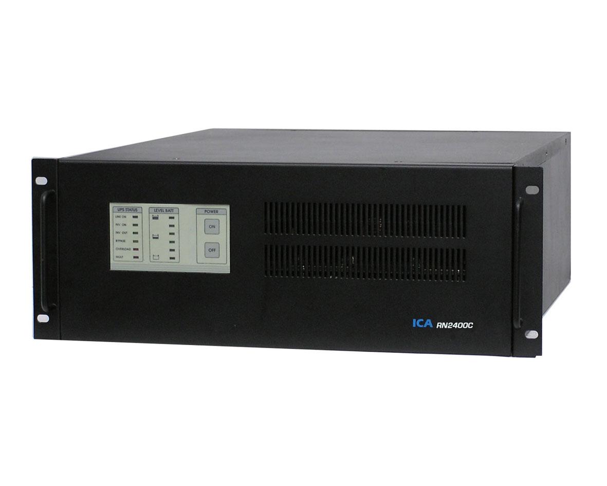 ups-ica-RN2400C