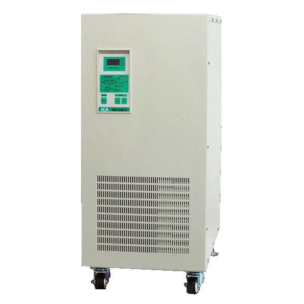 ups-ica-SIN-5100C