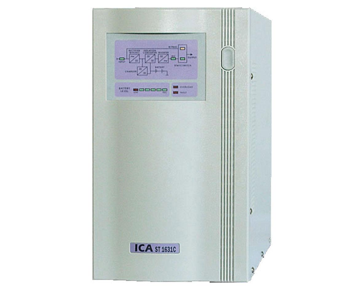 ups-ica-ST1631C