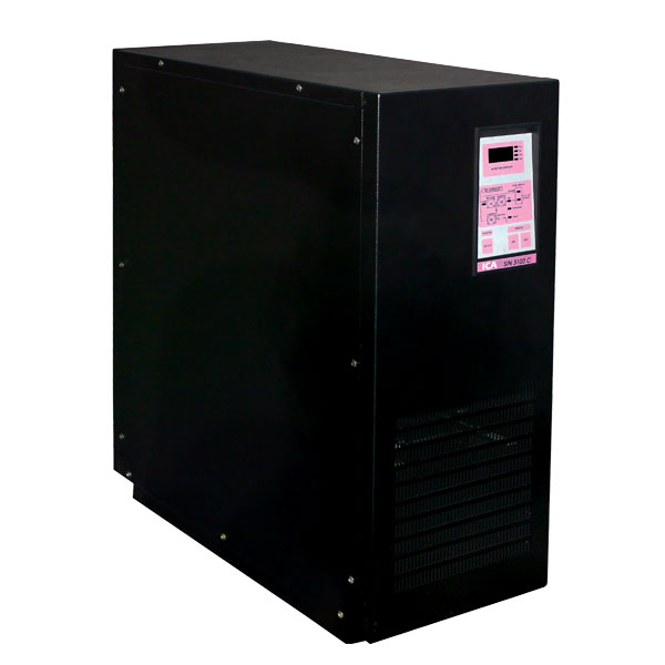 ups-ica-sin3100c