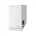 gambar ASUS-Dual-Band-Wireless-N600-Range-Extender-RP-N53