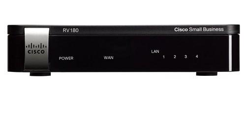 Dan Spesifikasi Router Cisco - Pilihan Online Terbaik