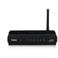 gambar D-LINK-Wireless-N-150-Home-Router-DIR-600M