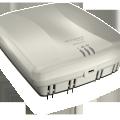 gambar HP-E-MSM410-J9427C