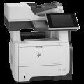 gambar HP-LaserJet-Enterprise-500-MFP-M525dn-CF116A