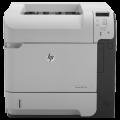 gambar HP-LaserJet-Enterprise-600-Printer-M601n-CE989A