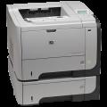 gambar HP-LaserJet-P3015x-CE529A