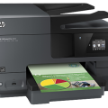 gambar HP-Officejet-Pro-8610-e-All-in-One-A7F64A