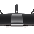gambar Linksys-Smart-Wi-Fi-Router-EA6900-Dual-Band-AC1900-Router