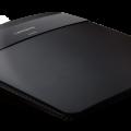 gambar Linksys-Wi-Fi-Router-E1200-