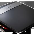 gambar Linksys-Wi-Fi-Router-E2500