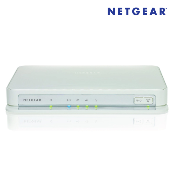 Netgear wndrmac 300 mbps 4-port gigabit wireless n router (wndrmac.