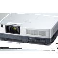 gambar Projector-CANON-LV-7297A