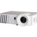 gambar Projector-OPTOMA-EW-635