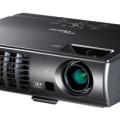 gambar Projector-OPTOMA-X-304M