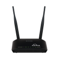 gambar Wireless-Router-D-LINK-DIR-605L