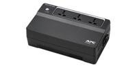 APC-BX625CI-MS