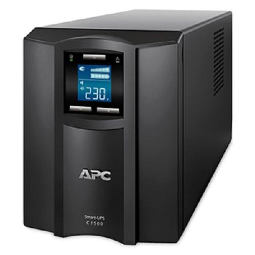 APC-SMC1500I