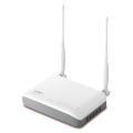 gambar EDIMAX-Multi-Function-Wi-Fi-Router-BR-6428Ns-V2