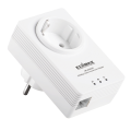gambar EDIMAX-PowerLine-Adapter-HP-5101ACK