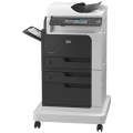 gambar HP-LaserJet-Enterprise-M4555f-MFP