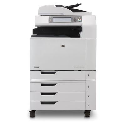gambar PRINTER-HP-LASERJET-CM6040f-MFP-Q3939A