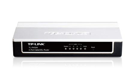 gambar TP-LINK-Router-TL-R402M