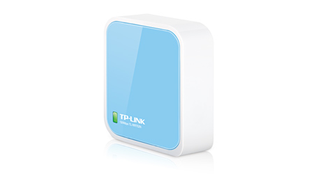 gambar TP-LINK-Wireless-N-Router-WR702N