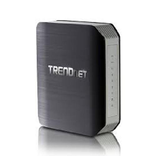 gambar TRENDNET-Dual-Band-Wireless-Router-TEW-811DRU