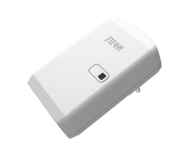 Zxhn h218n wireless