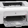 gambar HP-LaserJet-Pro-P1102-PrinterCE651A