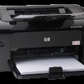 gambar HP-LaserJet-Pro-P1102w-PrinterCE658A