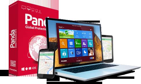 Panda-anti-virus-Global-Protection-2015