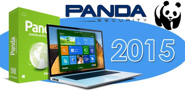 panda-antivirus-2015