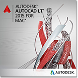 AutoCAD-LT-2015-for-Mac