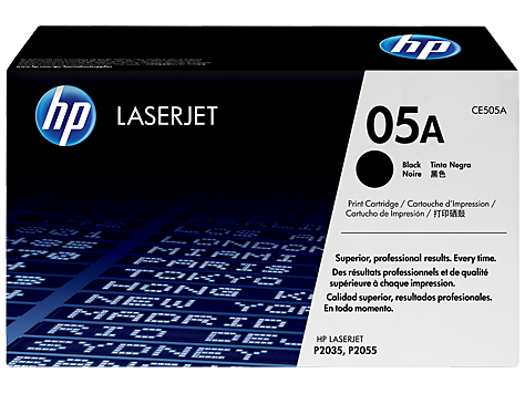 gambar HP-05A-Black-Original-LaserJet-Toner-CartridgeCE505A