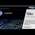 gambar HP-126A-LaserJet-Imaging-DrumCE314A