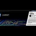 gambar HP-131A-Black-Original-LaserJet-Toner-CartridgeCF210A