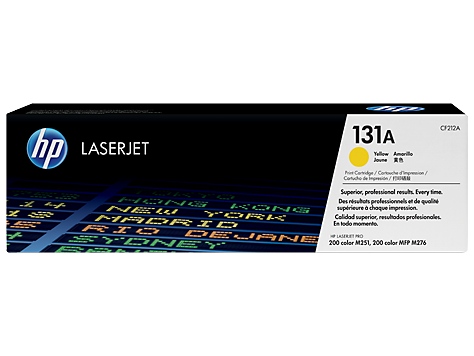 gambar HP-131A-Yellow-Original-LaserJet-Toner-CartridgeCF212A
