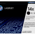 gambar HP-14X-High-Yield-Black-Original-LaserJet-Toner-CartridgeCF214X