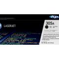 gambar HP-305A-Black-Original-LaserJet-Toner-CartridgeCE410A