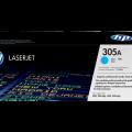 gambar HP-305A-Cyan-Original-LaserJet-Toner-CartridgeCE411A
