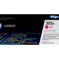 gambar HP-305A-Magenta-Original-LaserJet-Toner-CartridgeCE413A