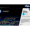 gambar HP-311A-Cyan-Original-LaserJet-Toner-CartridgeQ2681A