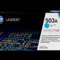 gambar HP-503A-Cyan-Original-LaserJet-Toner-CartridgeQ7581A