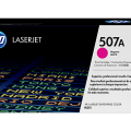 gambar HP-507A-Magenta-Original-LaserJet-Toner-CartridgeCE403A
