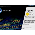 gambar HP-507A-Yellow-Original-LaserJet-Toner-CartridgeCE402A