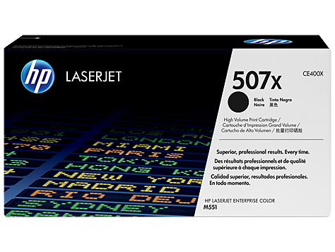 gambar HP-507X-High-Yield-Black-Original-LaserJet-Toner-CartridgeCE400X