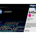 gambar HP-645A-Magenta-Toner-Cartridge-C9733A